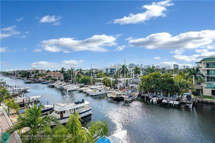 Photo of 161 Isle Of Venice Drive #PH401, Fort Lauderdale, FL 33301