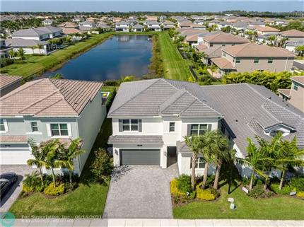 Photo of 15257 Waterleaf Ln, Delray Beach, FL 33446