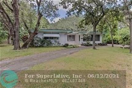 Photo of 2451 SW 15th Ave, Fort Lauderdale, FL 33315