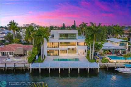 Photo of 511 Isle Of Capri Dr, Fort Lauderdale, FL 33301