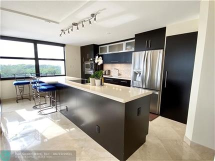Photo of 936 Intracoastal Dr #7A, Fort Lauderdale, FL 33304