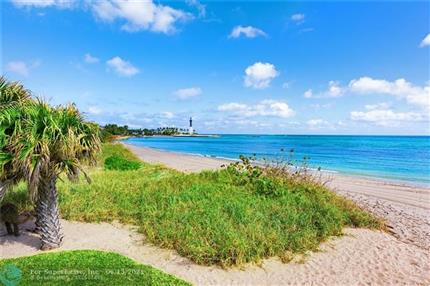 Photo of 1904 Bay Dr, Pompano Beach, FL 33062