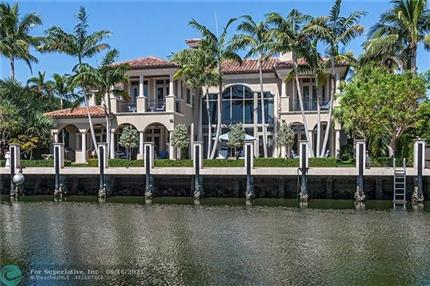 Photo of 84 Royal Palm Dr, Fort Lauderdale, FL 33301