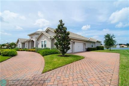 Photo of 5301 S Sterling Ranch Circle, Davie, FL 33314