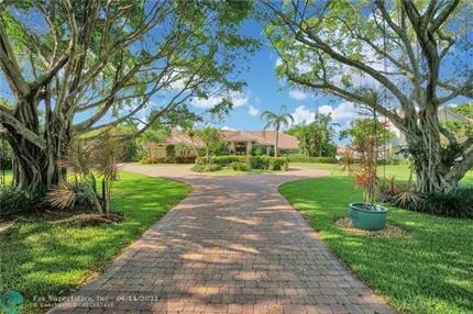 Photo of 7731 Salem Ln, Parkland, FL 33067
