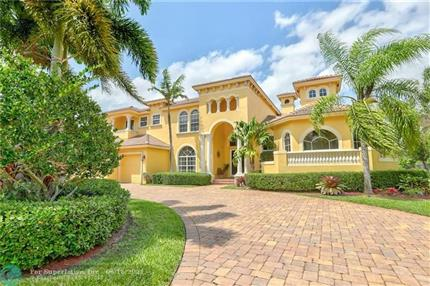 Photo of 12855 Stonebrook Dr, Davie, FL 33330