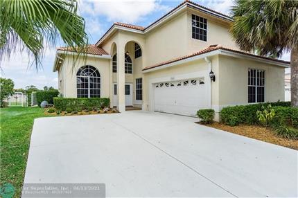 Photo of 7540 NW 29th St, Margate, FL 33063