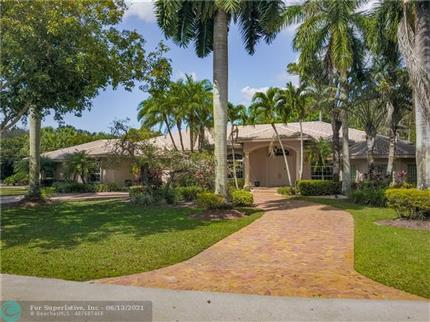 Photo of 7555 NW 51st PL, Coral Springs, FL 33067