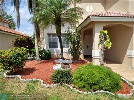 Photo of 3163 NW 72nd Ave, Margate, FL 33063