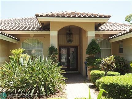 Photo of 9525 NW 49th Ct, Coral Springs, FL 33076