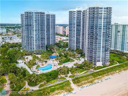 Photo of 3200 N Ocean Blvd #505, Fort Lauderdale, FL 33308