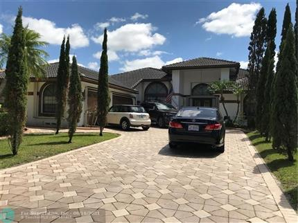 Photo of 12056 SW 1st St, Coral Springs, FL 33071