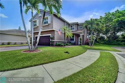 Photo of 4953 NW 55 blvd, Coconut Creek, FL 33073