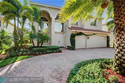 Photo of 9903 Savona Winds Dr, Delray Beach, FL 33446