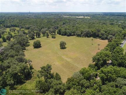 Photo of NW 210 ST, Other City - In The State Of Florida, FL 32667