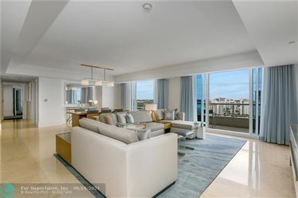 Photo of Fort Lauderdale, FL 33304