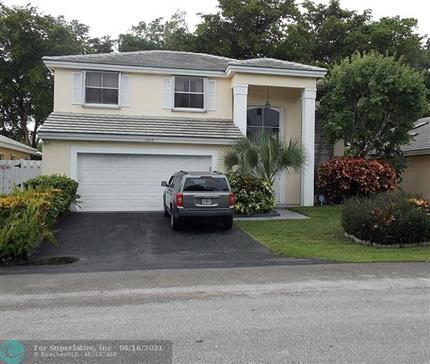 Photo of 5360 NW 52nd St, Coconut Creek, FL 33073