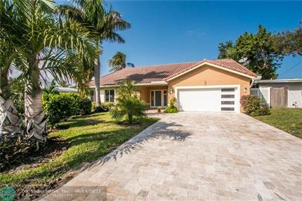 Photo of 263 Hibiscus Ave, Lauderdale By The Sea, FL 33308