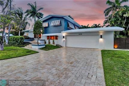 Photo of 2408 NE 26th Ter, Fort Lauderdale, FL 33305