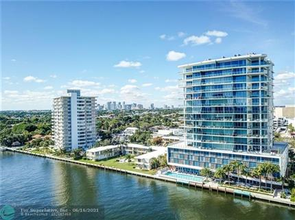 Photo of 920 Intracoastal Dr #1401, Fort Lauderdale, FL 33304