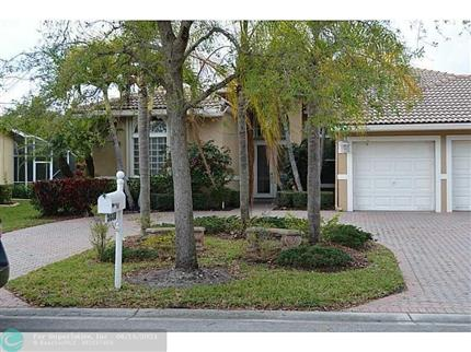 Photo of 5030 NW 124TH WAY, Coral Springs, FL 33076