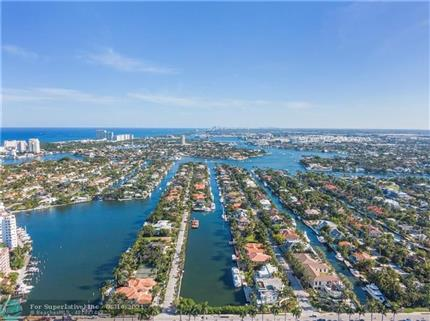 Photo of 400 ROYAL PLAZA DRIVE, Fort Lauderdale, FL 33301