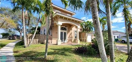 Photo of 4900 SW 94th Ave, Cooper City, FL 33328