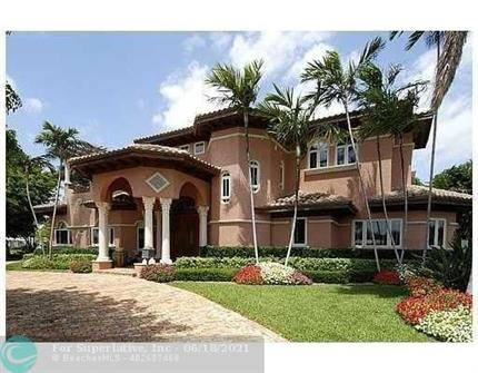 Photo of 1251 SE 14th St, Deerfield Beach, FL 33441