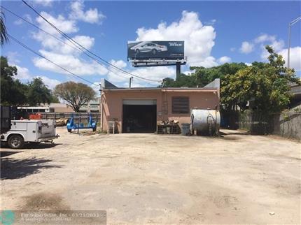 Photo of 6230 Johnson St, Hollywood, FL 33024
