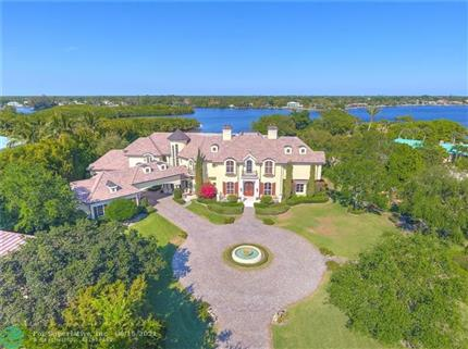 Photo of 6431 River Pointe Way, Jupiter, FL 33458