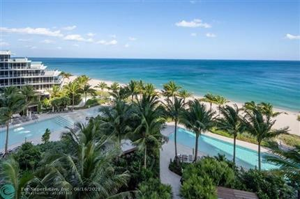 Photo of 2200 N Ocean Boulevard #S601, Fort Lauderdale, FL 33304