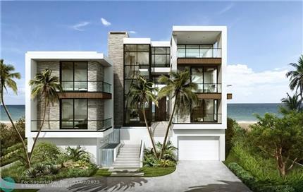 Photo of 999 Hillsboro Mile, Hillsboro Beach, FL 33062