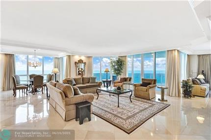 Photo of 3200 N Ocean Blvd #1109, Fort Lauderdale, FL 33308