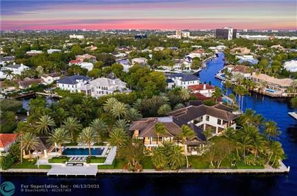 Photo of 141 BAY COLONY DR, Fort Lauderdale, FL 33308