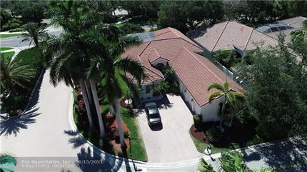Photo of 6246 NW 125th Ave, Coral Springs, FL 33076