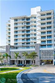 Photo of 435 Bayshore Dr #804, Fort Lauderdale, FL 33304