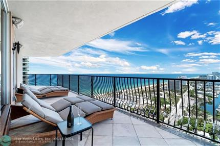 Photo of 100 S Birch Rd #2401, Fort Lauderdale, FL 33316