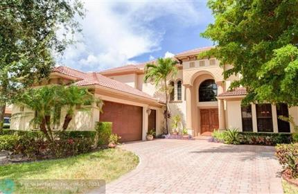 Photo of 16058 rosecroft, Delray Beach, FL 33446
