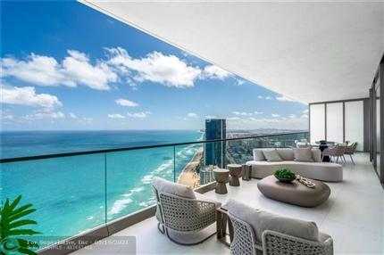 Photo of 18975 Collins Ave #1701, Sunny Isles Beach, FL 33160