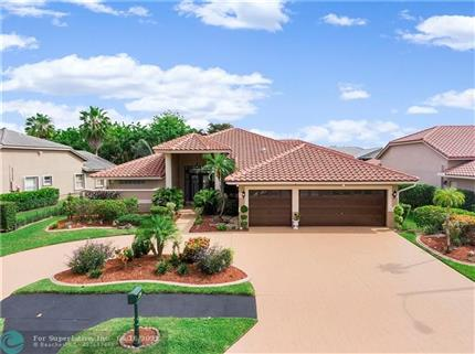 Photo of 5255 NW 109th Way, Coral Springs, FL 33076