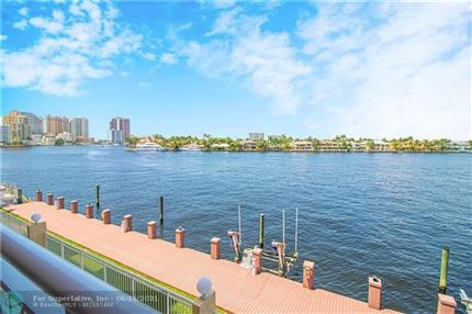 Photo of 511 Bayshore Dr #304, Fort Lauderdale, FL 33304