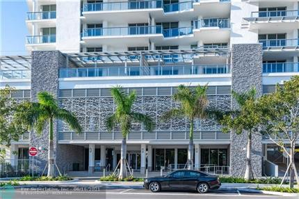 Photo of 435 Bayshore Drive #903, Fort Lauderdale, FL 33304