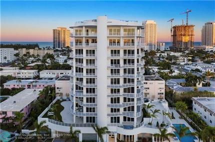 Photo of 612 Bayshore Drive #301, Fort Lauderdale, FL 33304