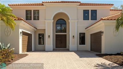 Photo of 921 NW 118th Lane, Coral Springs, FL 33071