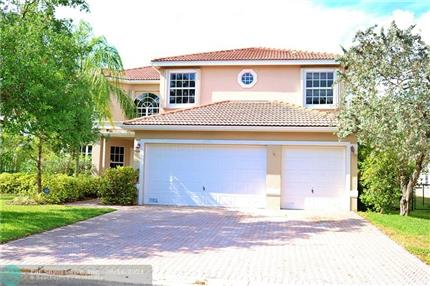 Photo of 11575 NW 51st Pl, Coral Springs, FL 33076