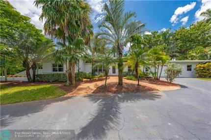 Photo of 1314 SW 20th St, Fort Lauderdale, FL 33315