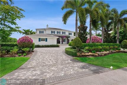 Photo of 632 Intracoastal Dr, Fort Lauderdale, FL 33304