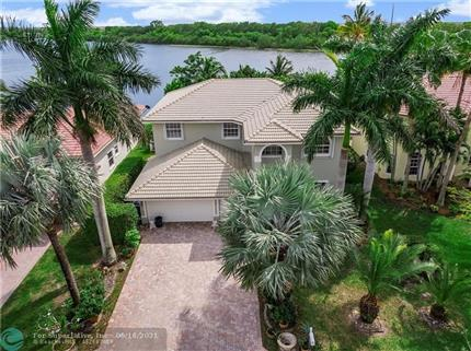 Photo of 5020 NW 125th Ave, Coral Springs, FL 33076