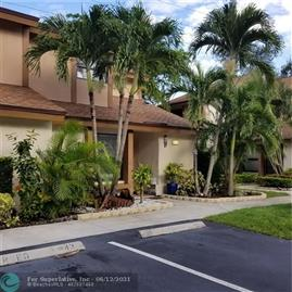 Photo of 4690 NW 30th St #4690, Coconut Creek, FL 33063