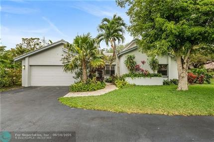 Photo of 8600 NW 56th St, Coral Springs, FL 33067